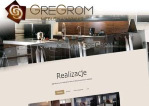 gregrom